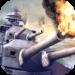 King of Warship: 10v10 Naval Battle  (Mod)