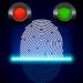 Lie Detector Simulator  (Mod)