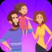 Life Simulator: Role Playing   Real Life Sim RPG  (Mod)