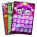 Lottery Scratchers – Super Scratch off  (Mod)