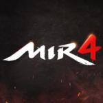 MIR4  0.273514 (Mod)