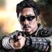 종말도시 MMORPG  1.0.2 (Mod)