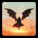 Man or Vampire  1.6.0 (Mod)