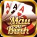 Chinese Poker Mau Binh  1.21 (Mod)