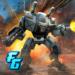 Mech Tactics: Fusion Guards  (Mod)