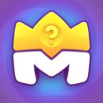 Memoria Quiz Adventure  0.7.8(G) (Mod)
