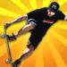 Mike V: Skateboard Party  (Mod)