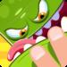 Mmm Fingers  1.5.0 (Mod)