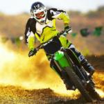 Motocross Jigsaw Puzzles  2.11.00 (Mod)