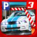 Multi Level 3 Car Parking Game  (Mod)