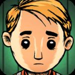 My Child Lebensborn  (Mod)