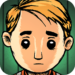 My Child Lebensborn  1.5.107 (Mod)
