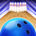 PBA® Bowling Challenge  3.8.37 (Mod)