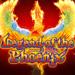Phoenix Casino – Free Fish Game Arcade Online  (Mod)