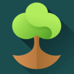 Plant The World – Multiplayer GPS Location Game  (Mod)