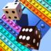 Pop It Challenge 3D! relaxing pop it 3D games  0.262 (Mod)