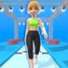 Project Runway 3D  (Mod)
