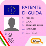 Quiz Patente 2021 Nuovo – Divertiti con la Patente  6.1.2 (Mod)