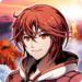 RPG Antiquia Lost  (Mod)