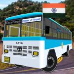 RTC Bus Driver  2.2 (Mod)