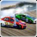 Racing In Car : Car Racing Games 3D  (Mod)