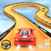 Ramp Car Stunts Racing – Extreme Car Stunt Games  (Mod)