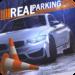 Real Car Parking : Driving Street 3D  (Mod)