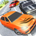 Real Cars Online  (Mod)