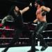 Real Wrestling Ring Championship: Wrestling Games  (Mod)