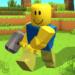 Roblock Smashers Survival io game  1.0.5 (Mod)
