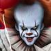 Scary Horror Clown Survival: Death Park Escape 3D  (Mod)