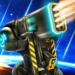 Sci Fi Tower Defense Offline Game. Module TD  (Mod)