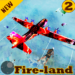 Special OPS Fire Survival Battleground FPS Free  7.96 (Mod)