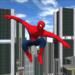 Spider Hero : Super Rope Man  (Mod)