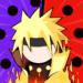 Stickman Ninja Fight Shinobi Epic Battle  2.3 (Mod)