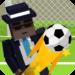 Straight Strike 3D soccer shot game  1.9.4 (Mod)