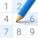 Sudoku – Free Classic brain puzzle, Number game  (Mod)