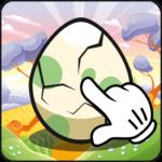 Surprise Eggs Evolution  (Mod)