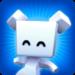 Suzy Cube  (Mod)
