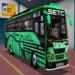 Tamil Bus Mod Livery   Indonesia Bus Simulator Mod  (Mod)