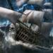 The Pirate: Caribbean Hunt  9.9 (Mod)
