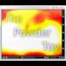 The Powder Toy  1.14 (Mod)