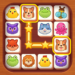 Tile Connect- Free Puzzle Game  (Mod)