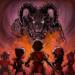Titan Slayer: Roguelike Strategy Card Game  (Mod)