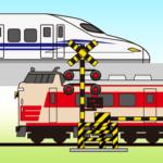 Train CanCan  00.02.93 (Mod)