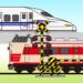Train CanCan  00.02.96 (Mod)