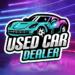Used Car Dealer  2.5.110 (Mod)