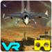 VR Sky Battle War – 360 Shooting  (Mod)