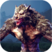 Werewolf Games : Bigfoot Monster Hunting in Forest  (Mod)