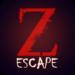 Zombie Escape  (Mod)